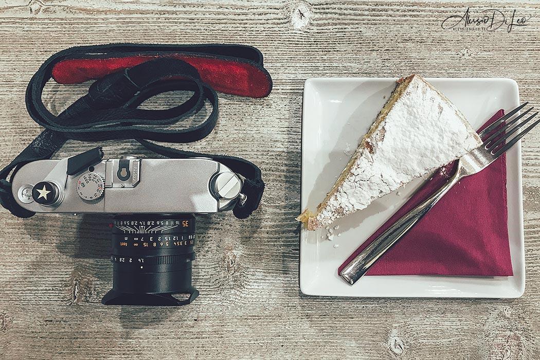 Leica M6 Urbanmoments